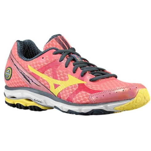 mizuno-wave-rider-17-womens