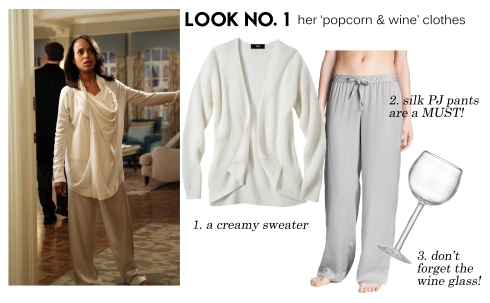 Olivia-Popes-Popcorn-and-Wine-Clothes